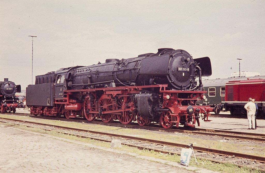 Koken-7709.jpg