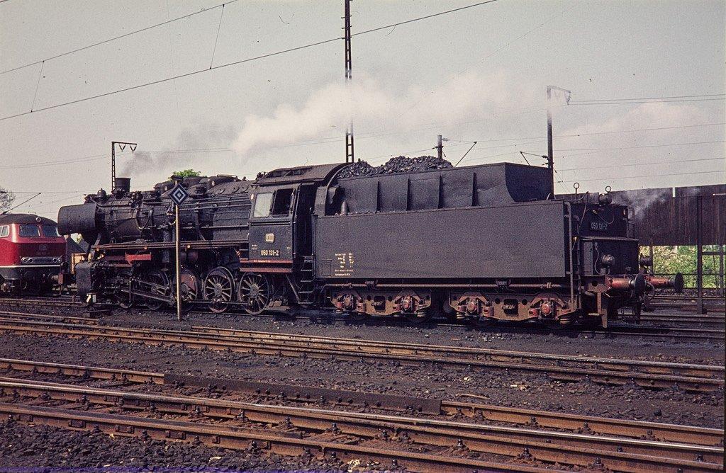 Koken-7699.jpg